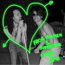 Frogwomen & Superfreak - Fallen in love