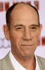 Miguel Ferrer